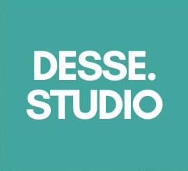 Desse Studio