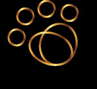 dogplace-logo
